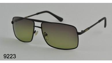 Kупить Мужские очки Brand polarized 9223  Оптом