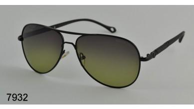 Kупить Мужские очки Brand polarized 7932  Оптом