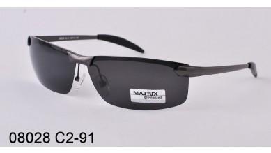 Kупить Мужские очки Matrix 08028 Оптом