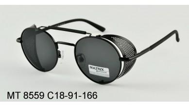 Kупить Мужские очки Matrix MT8559  Оптом