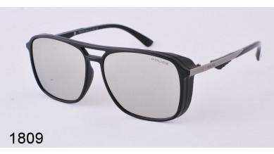 Kупить Мужские очки Brand 1809  Оптом