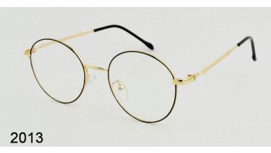 Kупить Женские очки Computer 2013  Оптом