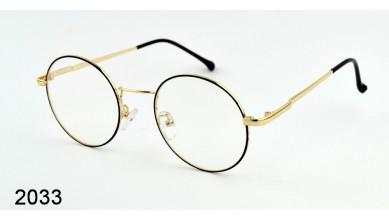 Kупить Женские очки Computer 2033  Оптом