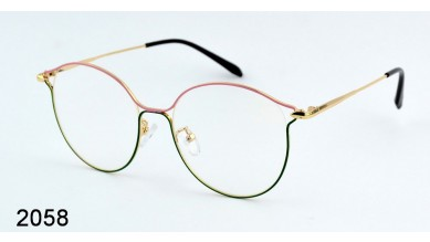 Kупить Женские очки Computer 2058  Оптом