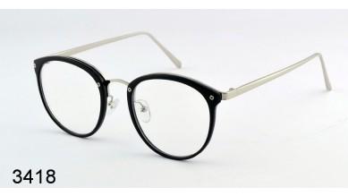 Kупить Женские очки Computer 3418pc Оптом