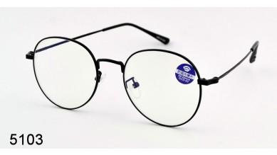 Kупить Женские очки Computer 5103 Оптом