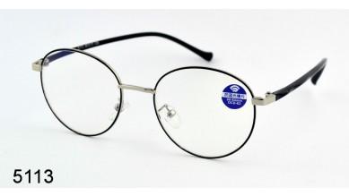 Kупить Женские очки Computer 5113cp  Оптом