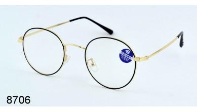 Kупить Женские очки Computer 8706  Оптом