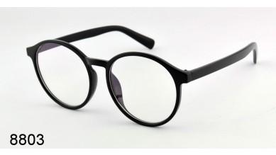 Kупить Женские очки Computer 8803pc Оптом