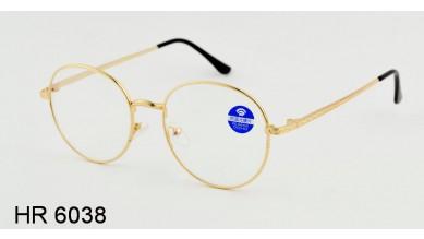 Kупить Женские очки Computer 6038 Оптом