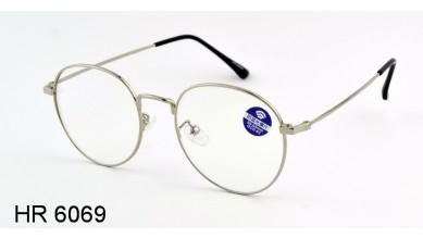 Kупить Женские очки Computer 6069  Оптом