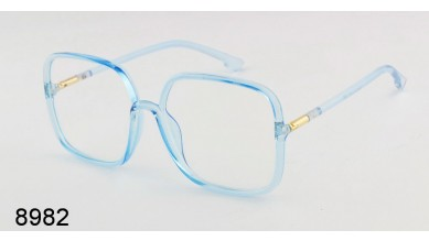Kупить Женские очки Computer 8982 Оптом