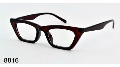 Kупить Женские очки Computer 8816 Оптом