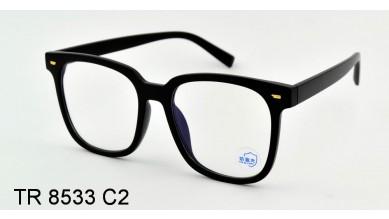 Kупить Женские очки Computer 8533 Оптом