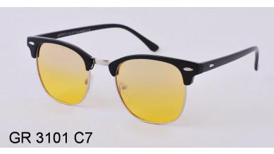 Kупить Мужские очки Graffito GR3101 Оптом