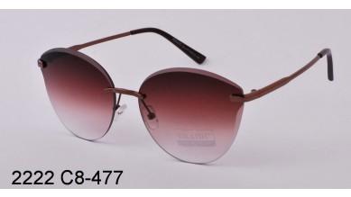 Kупить Женские очки Kaidi KD2222 Оптом