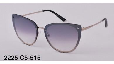 Kупить Женские очки Kaidi KD2225  Оптом