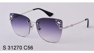 Kупить Женские очки Kaizi 31270 Оптом