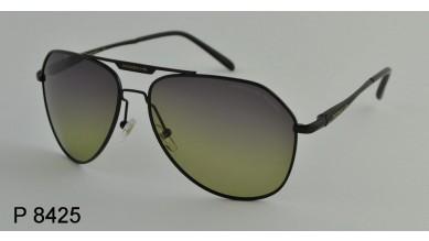 Kупить Мужские очки Brand polarized 8425  Оптом