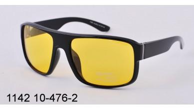 Kупить Мужские очки Matrix 1142 Оптом