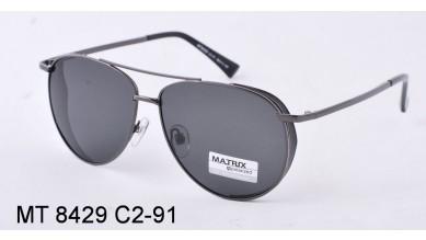 Kупить Мужские очки Matrix MT8429  Оптом
