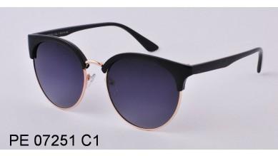 Kупить Женские очки Polar Eagle PE07251  Оптом
