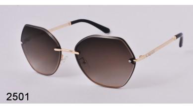 Kупить Женские очки Brand 2501 Оптом