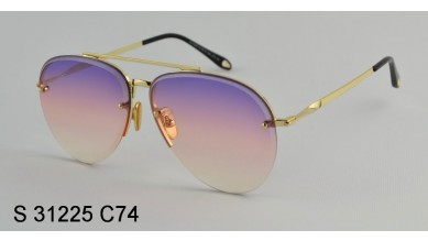 Kупить Женские очки Kaizi 31225  Оптом