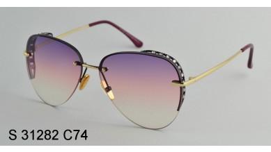 Kупить Женские очки Kaizi 31282 Оптом