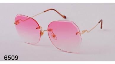 Kупить Женские очки Brand 6509 Оптом
