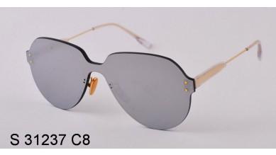 Kупить Женские очки Kaizi 31237 Оптом