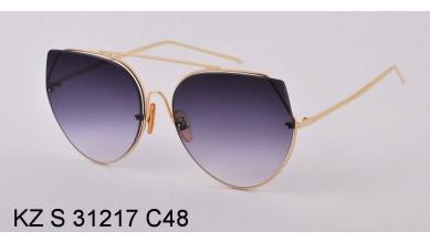 Kупить Женские очки Kaizi 31217  Оптом