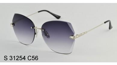 Kупить Женские очки Kaizi 31254 Оптом