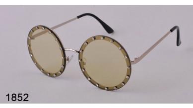 Kупить Женские очки Brand 1852  Оптом