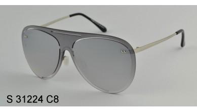 Kупить Женские очки Kaizi 31224 Оптом