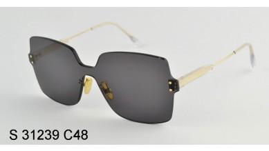 Kупить Женские очки Kaizi 31239 Оптом