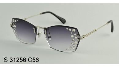 Kупить Женские очки Kaizi 31256 Оптом