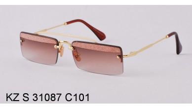 Kупить Женские очки Kaizi 31087  Оптом