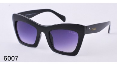 Kупить Женские очки Brand 6007 Оптом