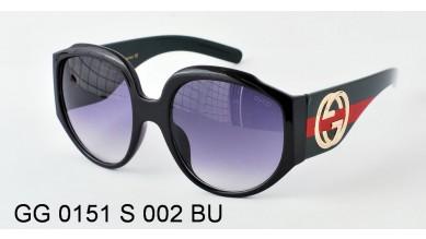 Kупить Женские очки Brand 0151  Оптом