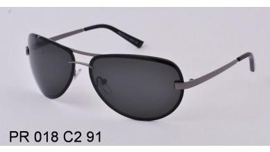 Kупить Мужские очки Retro Moda polarized PR018  Оптом