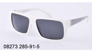 Kупить Мужские очки Matrix 08273  Оптом