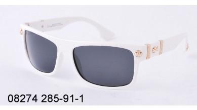 Kупить Мужские очки Matrix 08274 Оптом