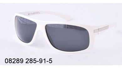 Kупить Мужские очки Matrix 08289 Оптом