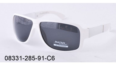Kупить Мужские очки Matrix 08331  Оптом