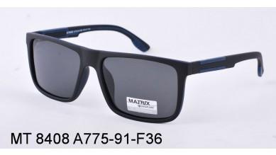 Kупить Мужские очки Matrix MT8408 Оптом