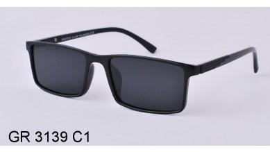 Kупить Мужские очки Graffito GR3139 Оптом