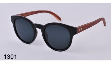 Kупить Мужские очки Brand polarized 1301  Оптом