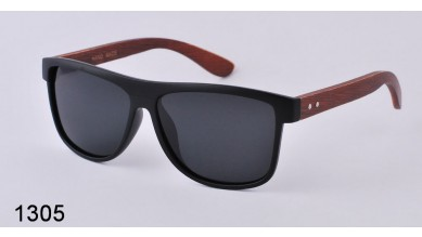 Kупить Мужские очки Brand polarized 1305  Оптом