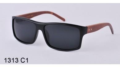 Kупить Мужские очки Brand polarized 1313  Оптом